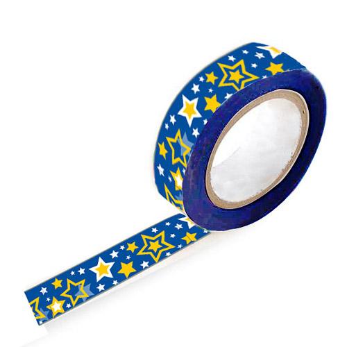 cinta-adhesiva-decorativa-para-manualidades_79317_3
