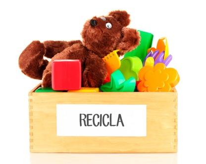 recicla_0007_Capa-1